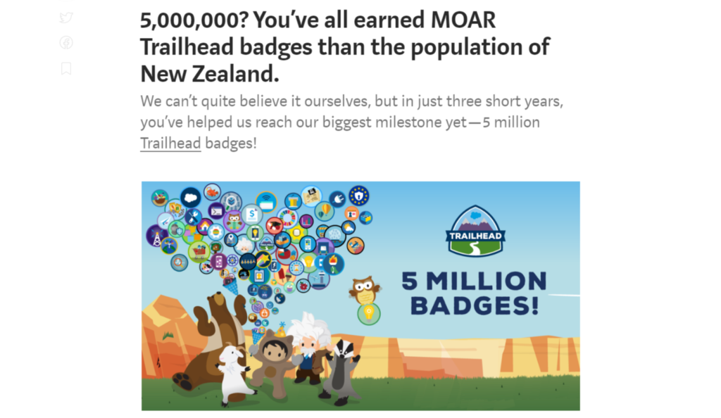 trailhead_5million_badges
