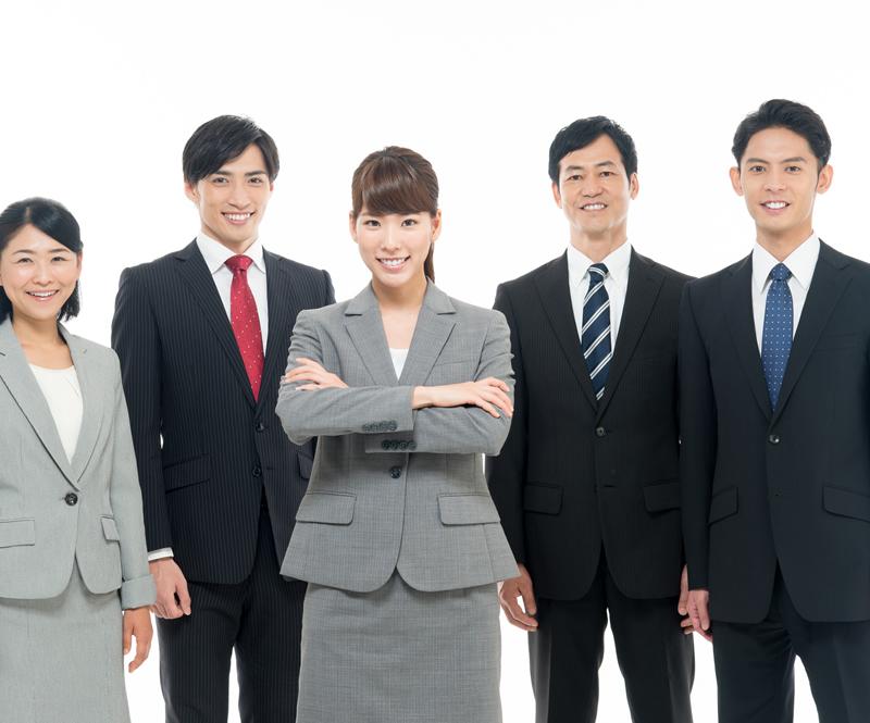 富山・石川・福井の北陸三県において豊富な導入実績!