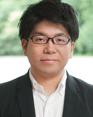 エバーノート株式会社 増田 良平氏
