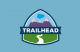 Trailbrazerへの道vol.1~Trailheadの始め方~