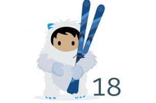 winter'18ロゴ